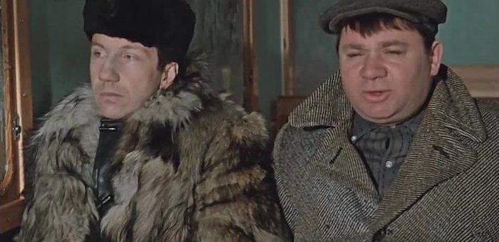Украл, выпил — в тюрьму! Житель Шашикмана украл и выпил девять бутылок водки