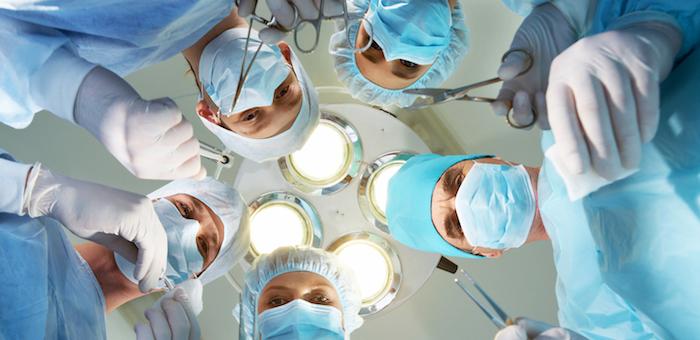 Руководители медицинских учреждений проведут встречи с населением