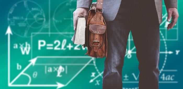 Куда пойти учиться: список целевых мест и порядок подачи заявлений