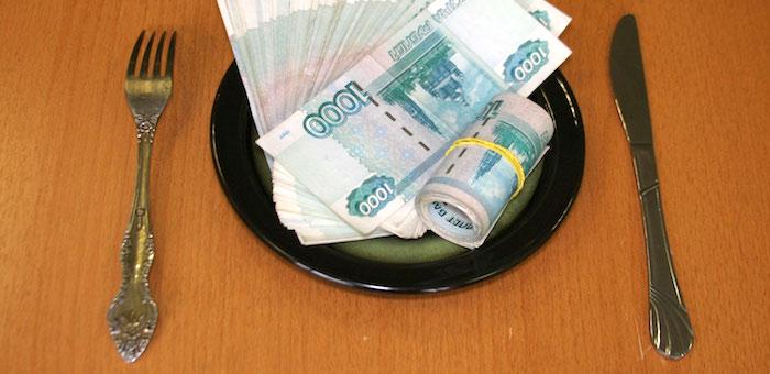 Усыпил бдительность и похитил деньги. К чему приводят знакомства в кафе