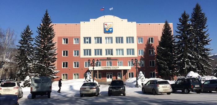 В Горно-Алтайске состоится прием граждан по вопросам трудовых отношений