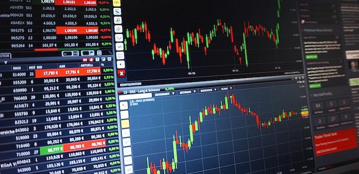 Пенсионерка потеряла свои сбережения на интернет-бирже