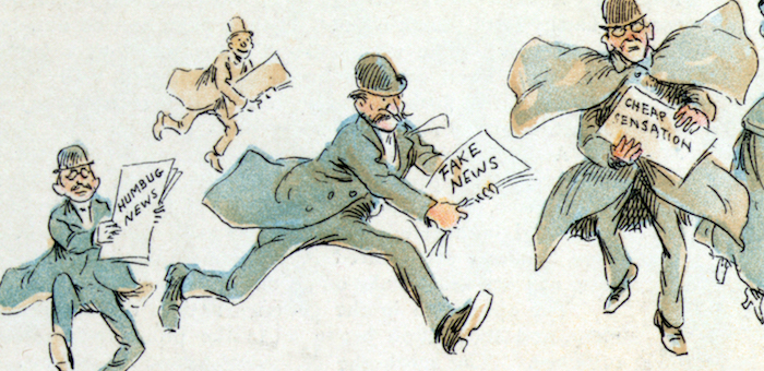 Центризбирком назвал «план Казакпаева» «фейком»