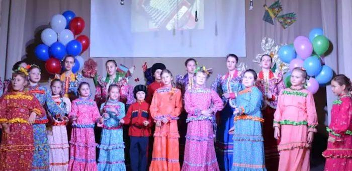 Ансамбль «Любо» стал лауреатом международного конкурса «Серебряный пассаж»