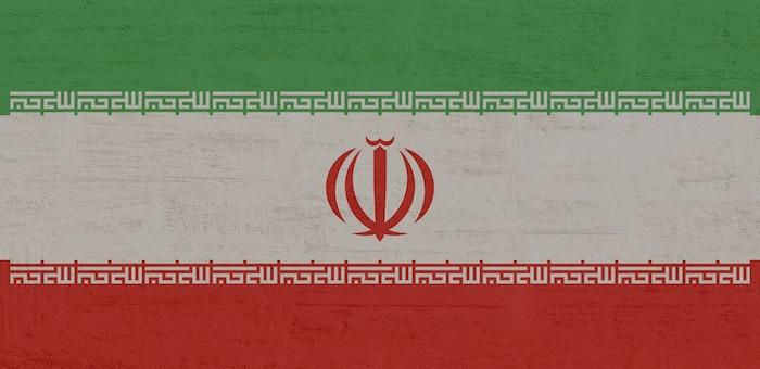 Муфтий Республики Алтай посетил Иран
