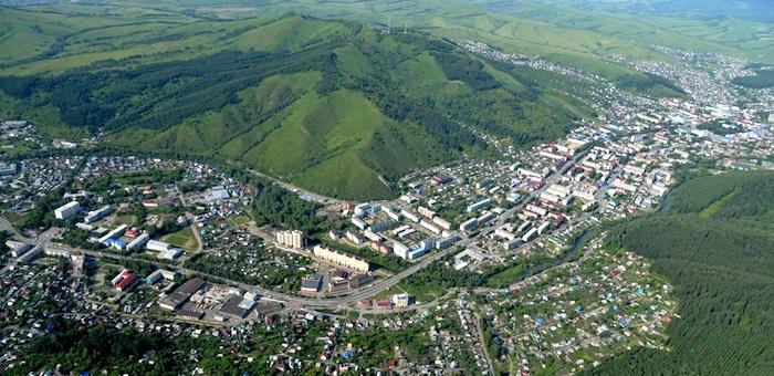 «Горно-Алтайску давно пора расширить свои границы»