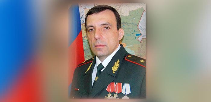 Назначение ГФИ по Республике Алтай откладывается из-за подковерной борьбы