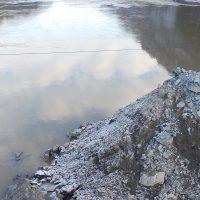 В Баранголе нарушают Водный кодекс?