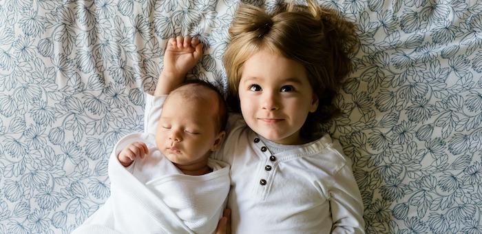 В Республике Алтай в усыновлении или опеке нуждаются 192 ребенка