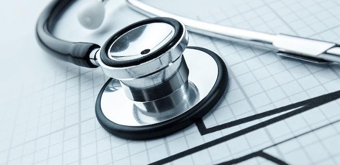 В республиканской больнице сменилось руководство
