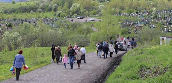 Глава Республики Алтай объявил Родительский день выходным
