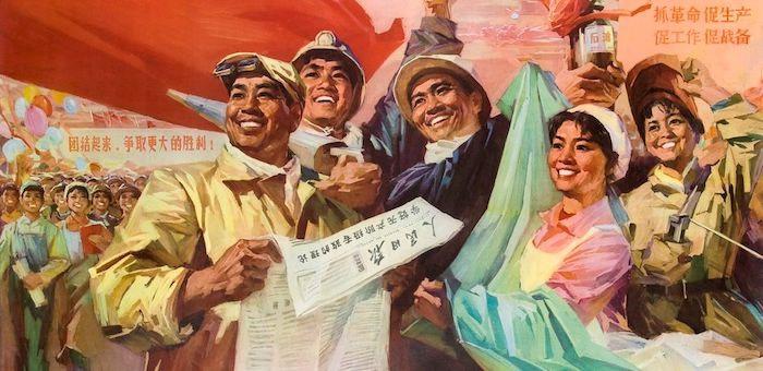 Фирму Линь Хунюя наказали за попытки построить лесопилку в Паспауле