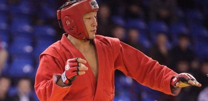 Эжеру Енчинову отказали в шенгенской визе и не допустили до чемпионата Европы