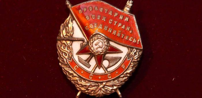 Алтайский разведчик лично взял в плен 13 «языков»