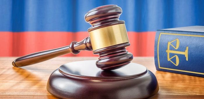 Бывшему директору майминского «Водоканала» дали условный срок
