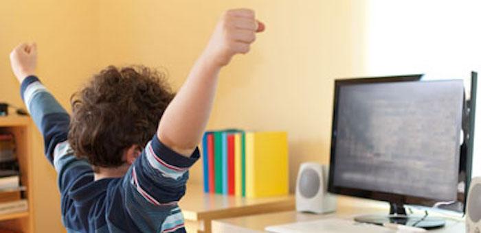 Как подготовиться к сдаче ЕГЭ онлайн по математике с помощью сайта Profi-Teacher.ru