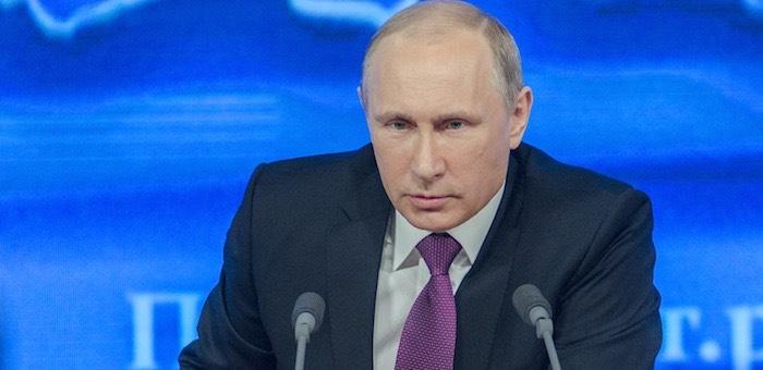Президент наградил педагога из Усть-Коксы