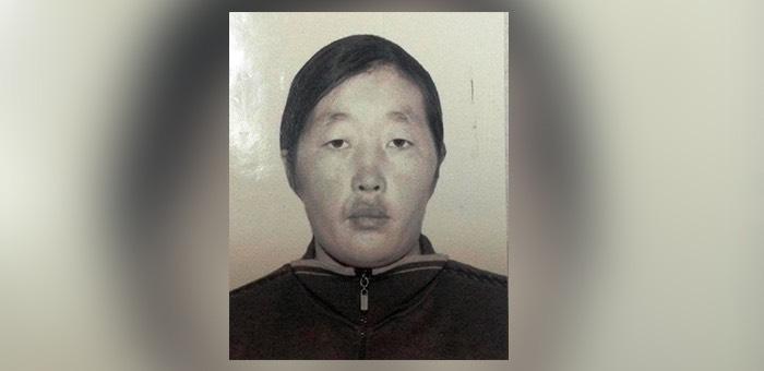 Жительница Улаганского района пропала в Горно-Алтайске