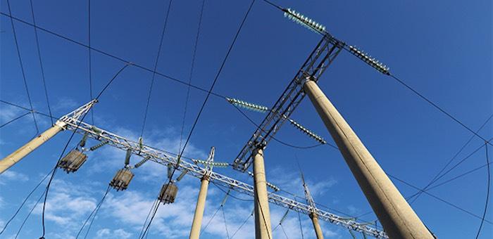 В Республике Алтай в два раза увеличилась потребность присоединения к электросетям