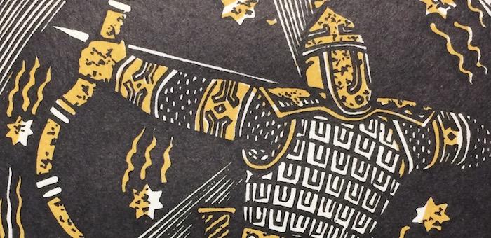 Декорации и костюмы к постановке «Маадай-Кара» изготовят специалисты из Якутии