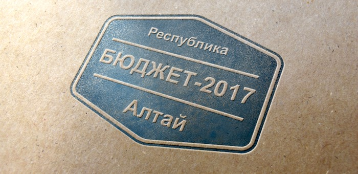 Депутаты приняли закон об исполнении бюджета 2017 года