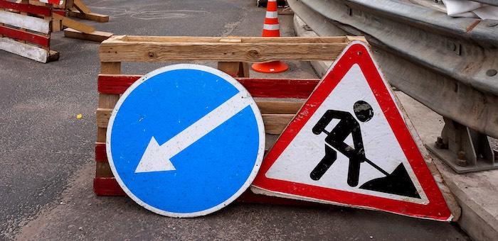 В Усть-Коксе и Баштале отремонтируют несколько улиц