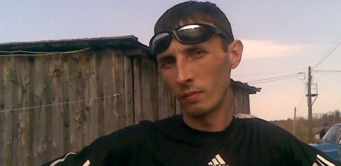 В Турочакском районе на сборе папоротника пропал местный житель