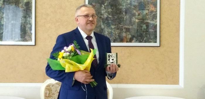 Лучший доктор Новосибирска проведет в Горном Алтае отбор детей для высокотехнологичного лечения