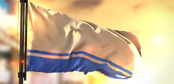 Сегодня – День образования Республики Алтай