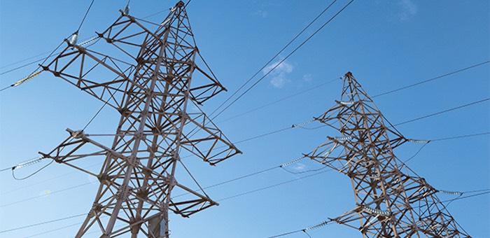 С 27 по 30 июля в нескольких районах будут производиться плановые отключения электроэнергии