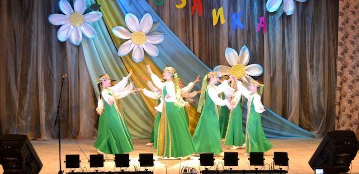 Сельские дома культуры на Алтае получат федеральное финансирование