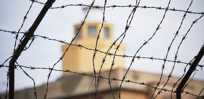Житель Балыктуюля избил знакомого до смерти из-за детских обид