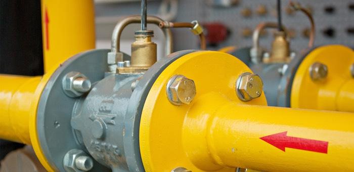 В Горно-Алтайске пройдут собрания жителей по вопросам подключения к газопроводу