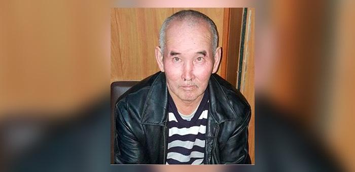 На Алтае разыскивают пропавшего без вести жителя Мухор-Тархаты