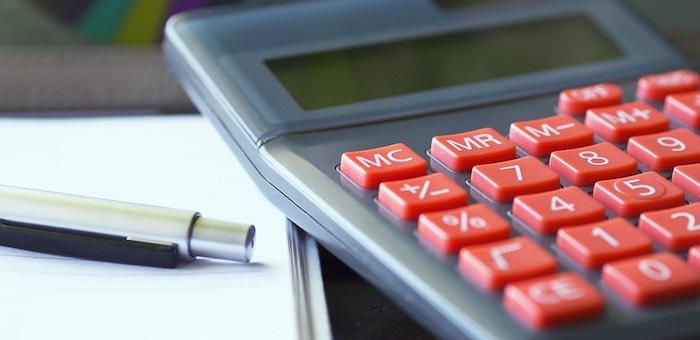 В первом квартале объем инвестиций превысил 1 млрд рублей