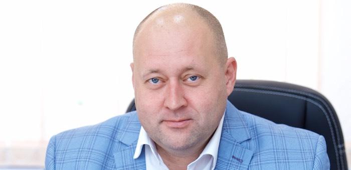И. о. министра здравоохранения назначен Павел Решетов