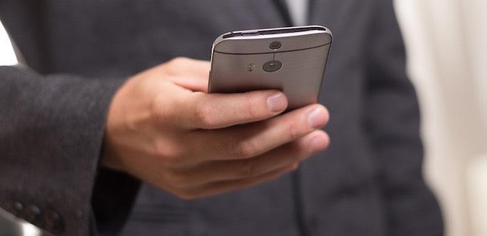 «Ростелеком» предлагает новые тарифы мобильной связи для малого бизнеса