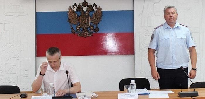 Из Кош-Агача в Ноябрьск: уроженец республики отправился служить на Ямал вслед за Удовенко