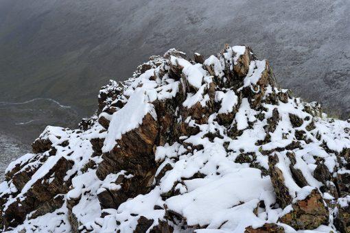 Одну из вершин на хребте Чихачева назовут Пиком Самбо