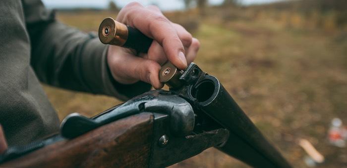Утверждены лимиты добычи охотничьих ресурсов на территории Республики Алтай