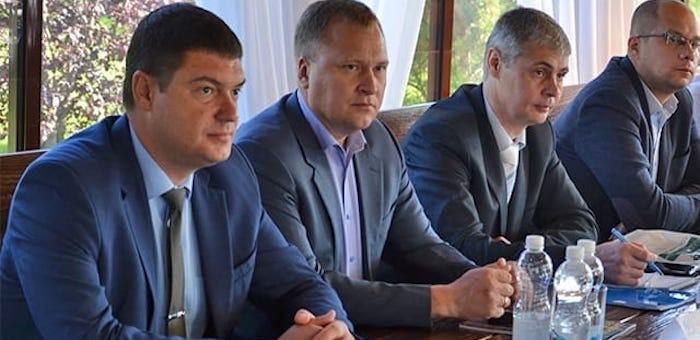 МРСК Сибири внедряет новые технологии для цифровизации электрических сетей