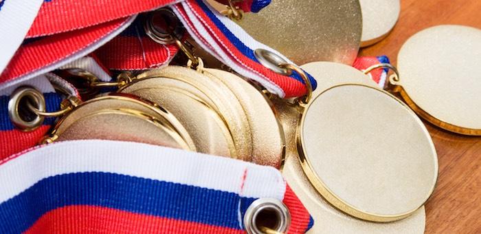 Денис Иродов и Ярослав Черемных стали победителями соревнований в Новосибирске и Барнауле