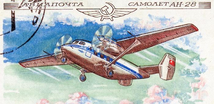 Авиарейсы из Горно-Алтайска в Новосибирск станут ежедневными