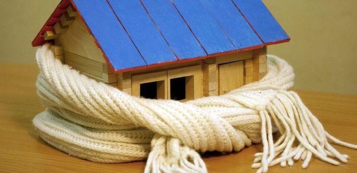Подготовка жилищно-коммунального хозяйства к зиме идет без сбоев