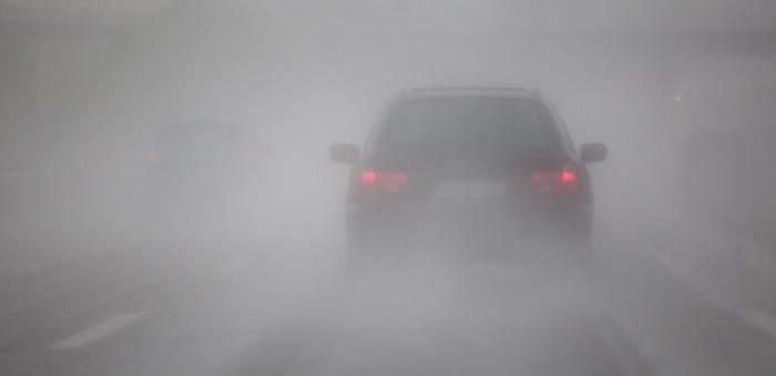 В Горном Алтае ожидается резкое ухудшение погоды