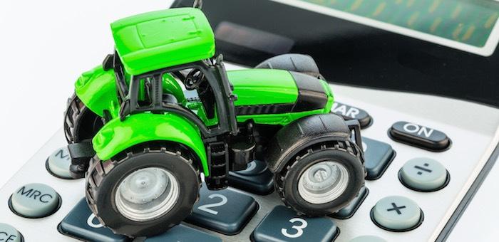 Аграрии получат субсидии на приобретение ГСМ
