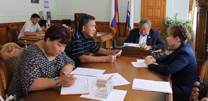 Дома культуры и театральные коллективы получат поддержку в рамках проекта «Единой России»