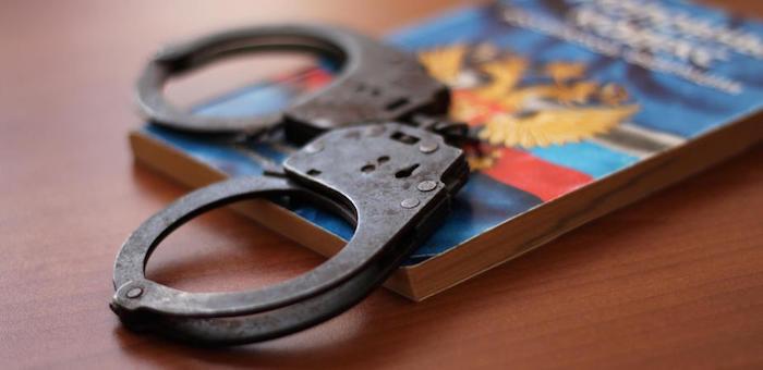 Председатель СПК «Ябоган» арестован по подозрению в растрате