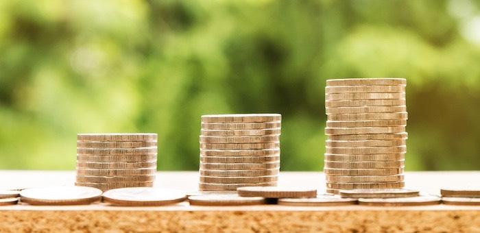 Республика получит поощрение из федерального бюджета за рост налога на прибыль