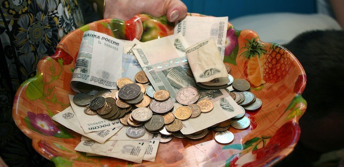 Из-за стремления получить кредит жительница Маймы потеряла почти 30 тысяч рублей